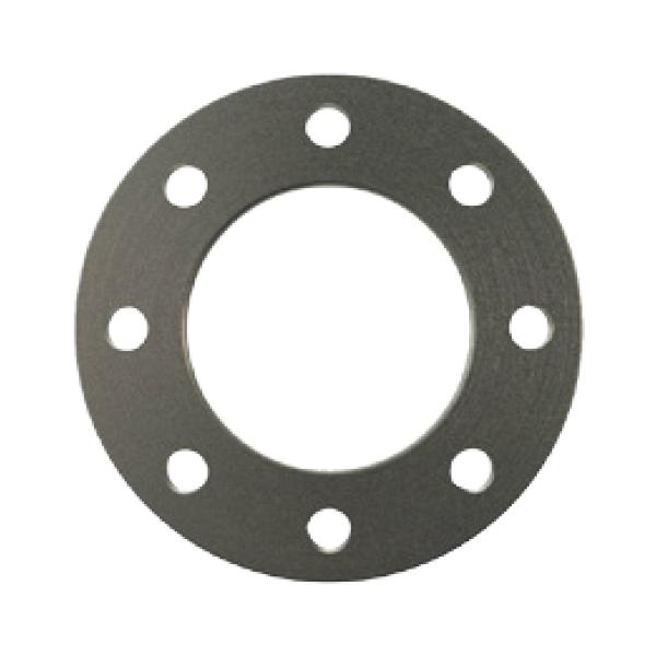Çelik Flanş