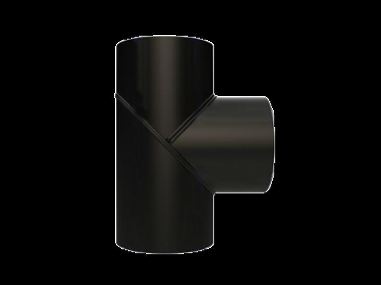 Eşit TE 90 (Konfeksiyon)