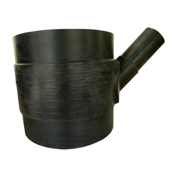 İnegal Çatal TE 45 – 60 (Konfeksiyon)