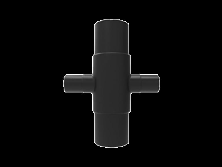 İnegal İstavroz TE 90 (Enjeksiyon)