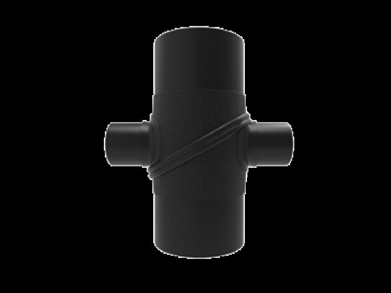 İnegal İstavroz TE 90 (KİT Enjeksiyon Kaynaklı)