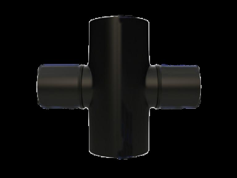 İnegal İstavroz TE 90 (Konfeksiyon)