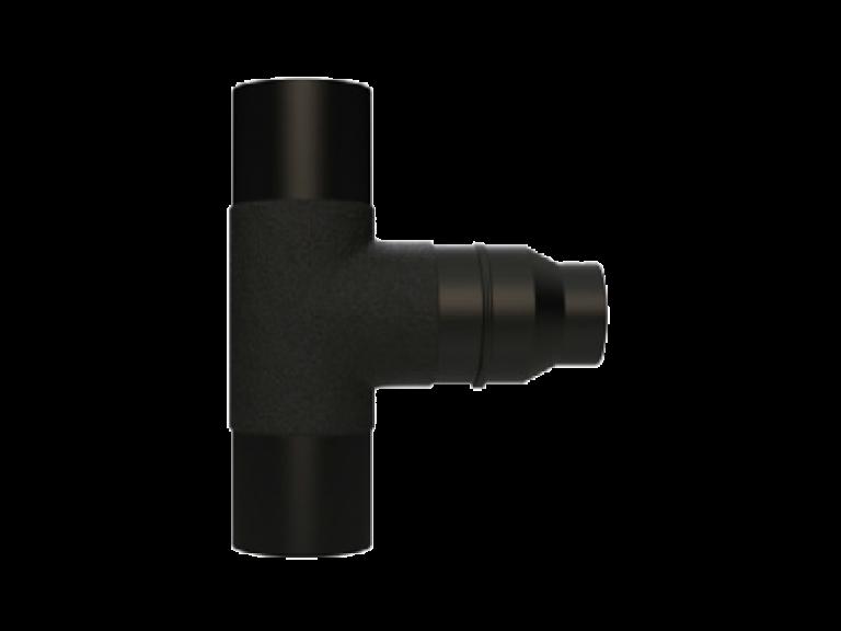İnegal TE 90 (KİT Enjeksiyon Kaynaklı)