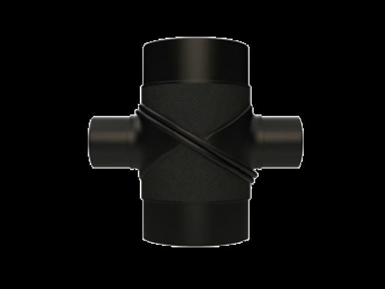 İstavroz TE 90 (Enjeksiyon)
