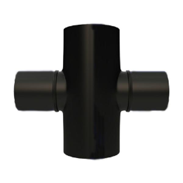 İstavroz TE 90 (Konfeksiyon)